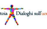 Dialoghi sull'uomo: la XII edizione dal 18 al 20 giugno 2021