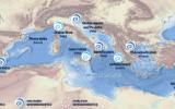 SAVEMEDCOASTS-2: il Progetto Europeo