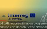 Alpi Film Lab per nuovi professionisti