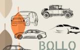 Bollo auto 2021: guida scaricabile a cashback e proroghe
