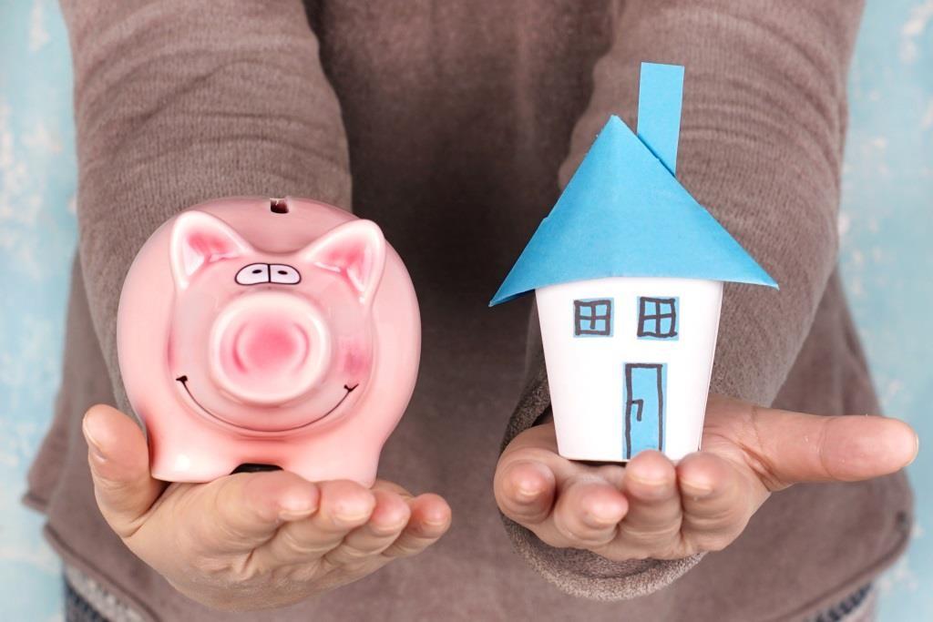 Investimenti immobiliari: come scegliere quelli giusti