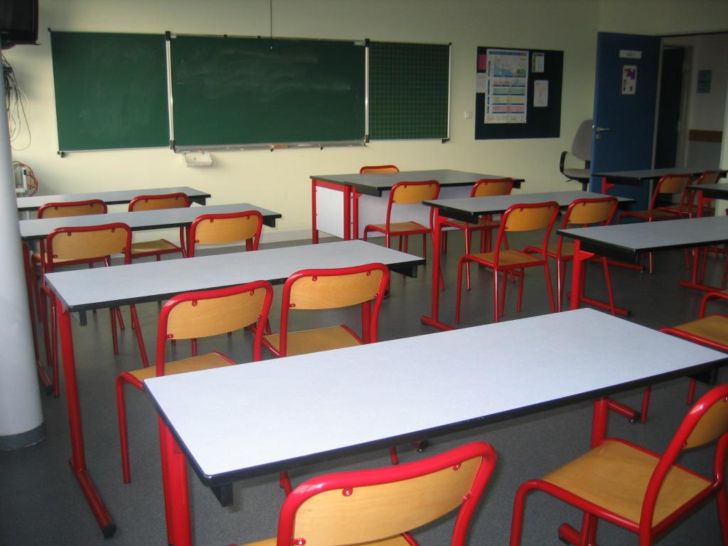 Draghi scuola lezioni estate