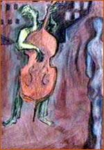 musica Paolo Conte