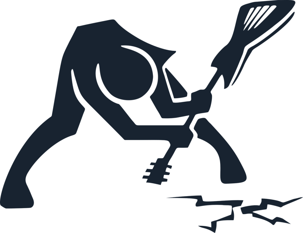 Contro lo stress da Coronavirus: Rage Room e Camere del Pianto