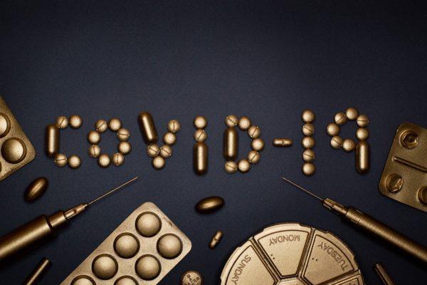 anticorpo monoclonale farmaco covid