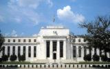 federal reserve situazione economica