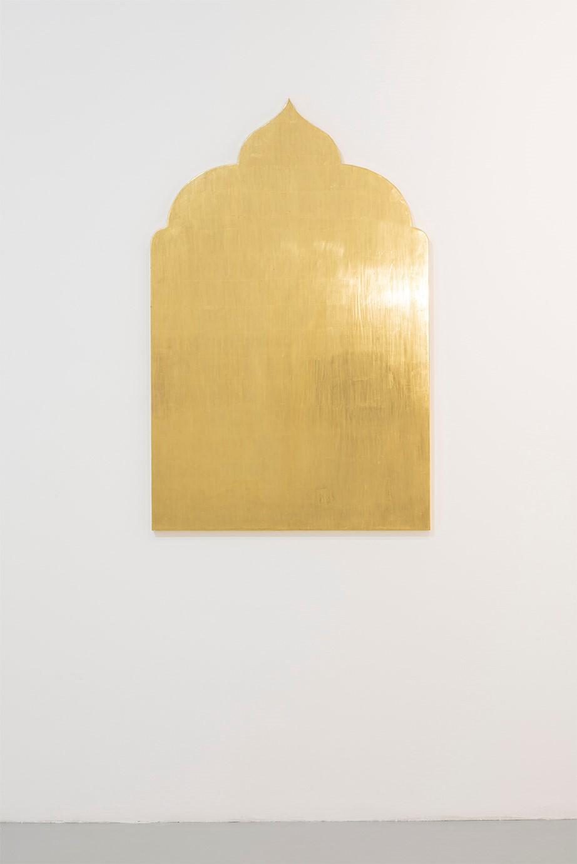 """Arriva il progetto """"La forma dell'oro"""""""