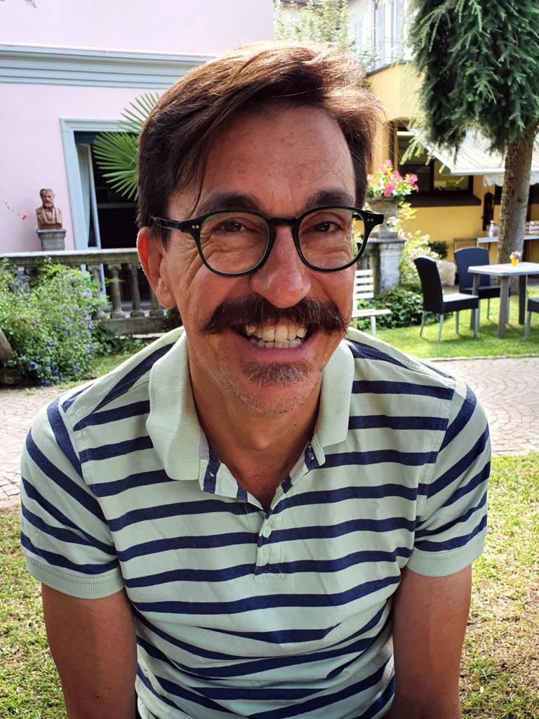 Giuliano Brenna