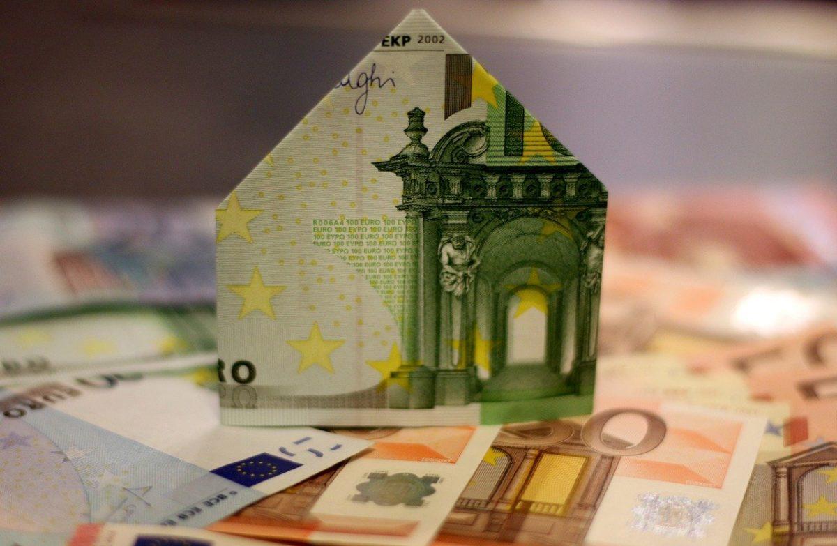 sospensione moratorie sui prestiti