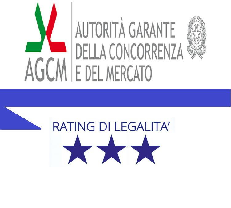 Rating di Legalità: uno strumento da valorizzare