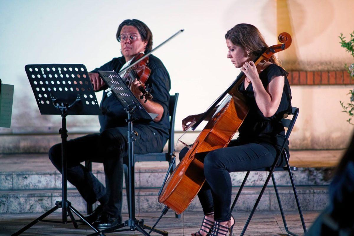 Crowfunding per la musica