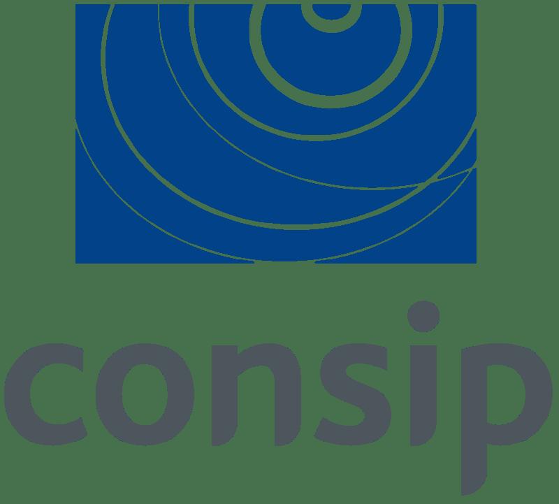 Consip: Campania, prima regione per numero fornitori abilitati al MEPA