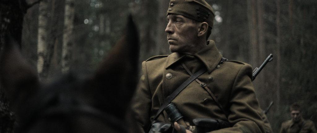 TorinoFilmLab: nuovi film in concorso