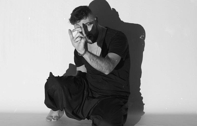 """Ruggiero Ricci torna con un nuovo singolo, """"Basterà l'amore"""""""