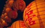 data inizio capodanno cinese
