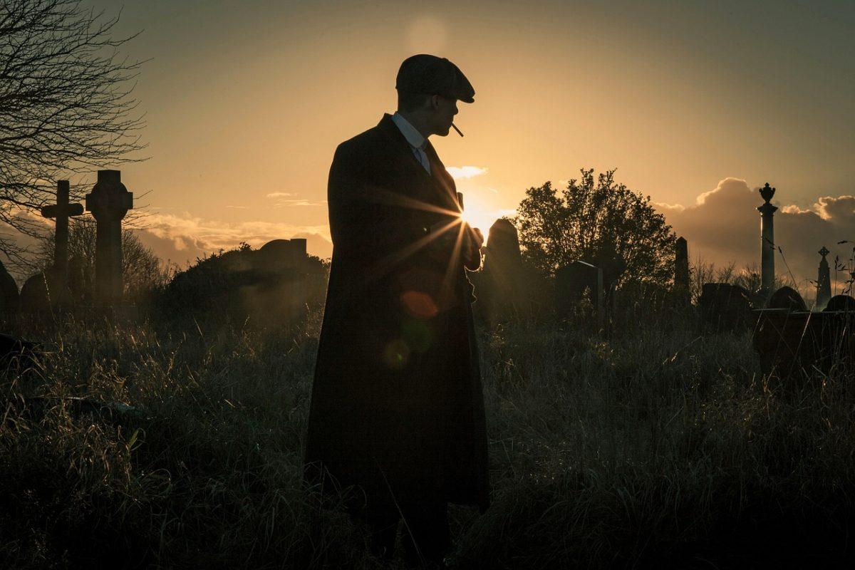 Peaky Blinders: un ottimo esempio di Serie TV