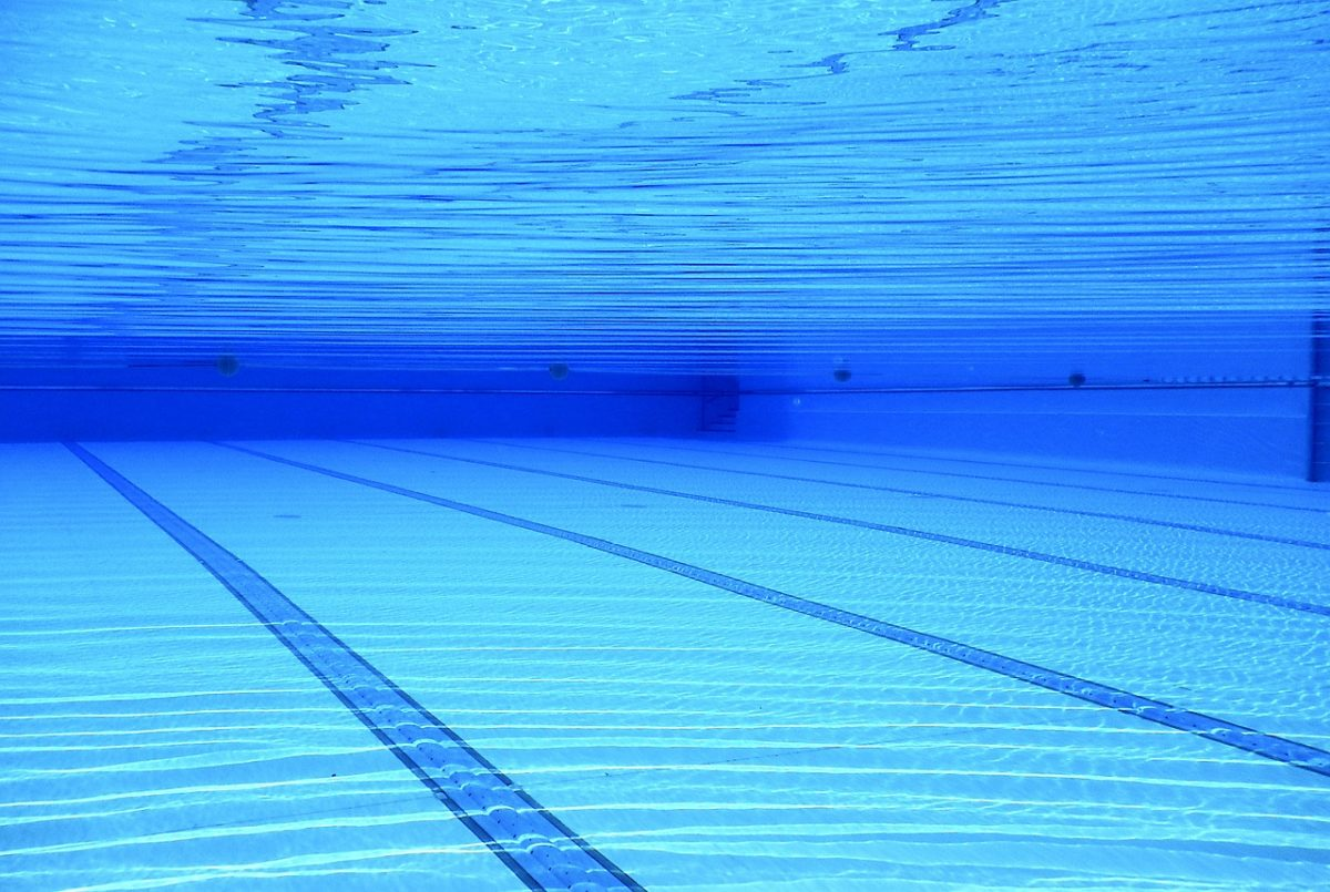 quando riaprono palestre piscine