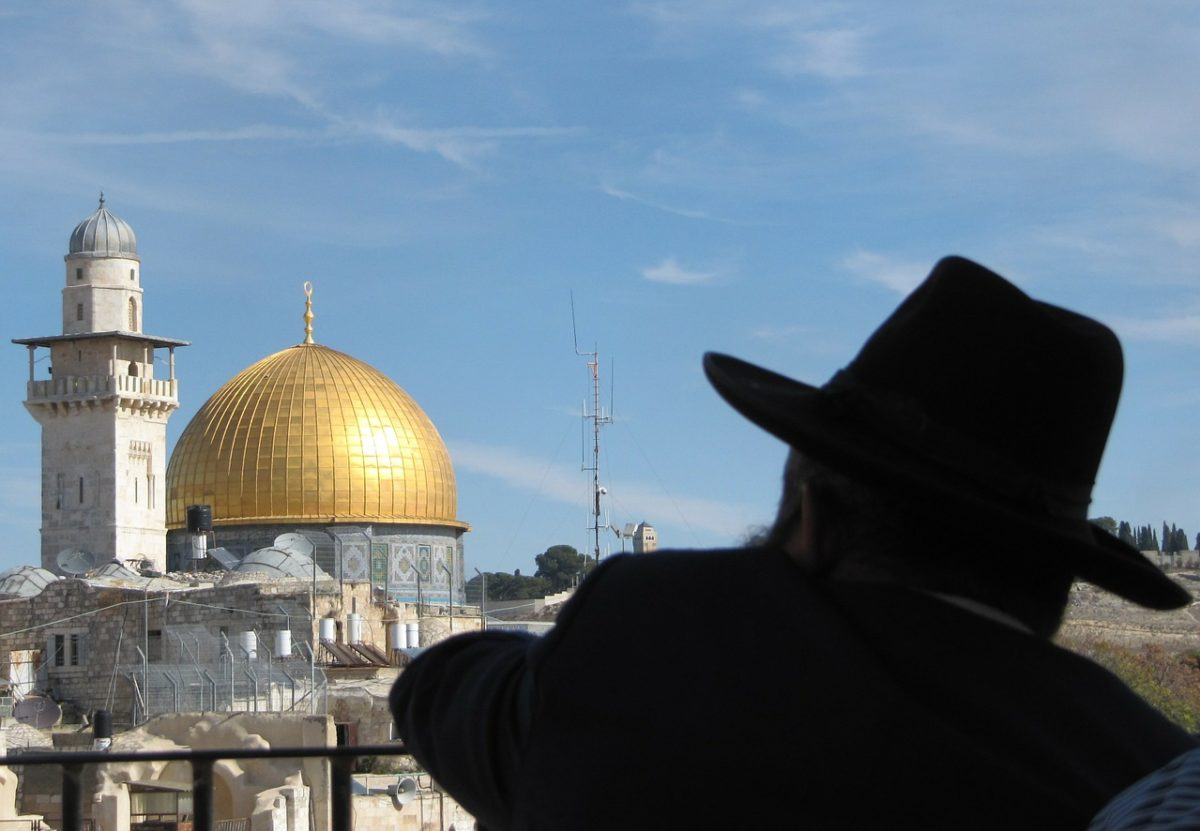 zaia uk israele covid