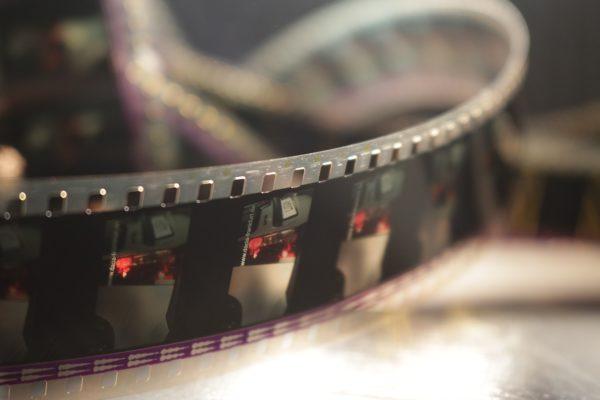 Un archivio audiovisivo come strumento di memoria