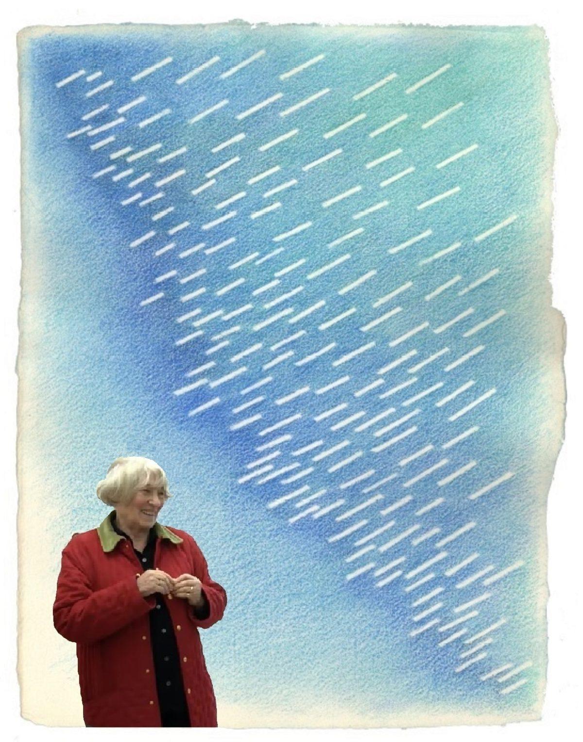 Viaggi e costellazioni alla ricerca dell'infinito