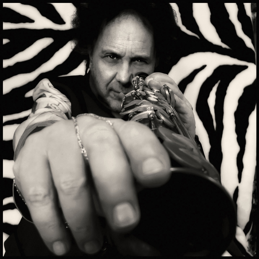 Sommessamente #10 - Arte e Fotografia con Augusto De Luca