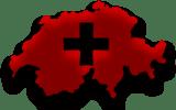 Svizzera: sottoposto a suicidio assistito un malato di Sla
