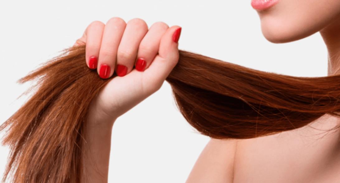 Cura dei capelli a casa: consigli sulla tinta fai da te
