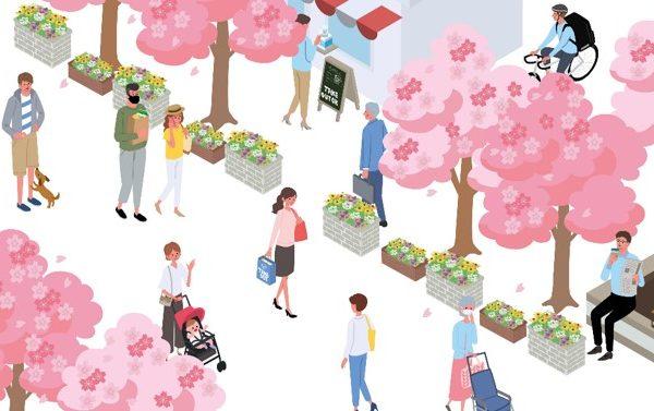 Immobiliare: Come cambia la scelta del luogo in cui vivere con la pandemia