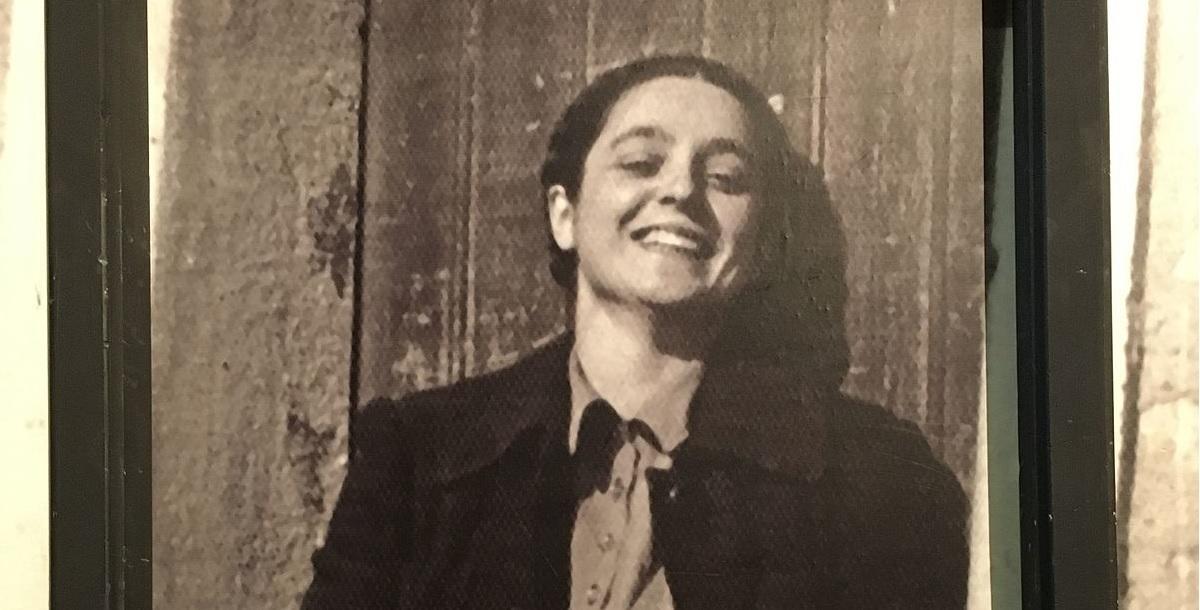 Maria Adriana Prolo: l'omaggio del Museo Nazionale del Cinema