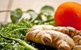 Diete proteiche: Quale scegliere?