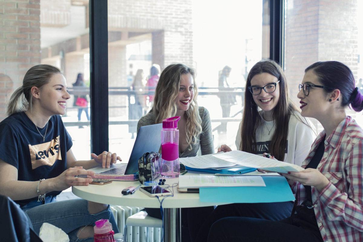 Moda e università, fronte comune per la sostenibilità