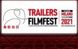 Pitch Trailer 2021: Idee per un film