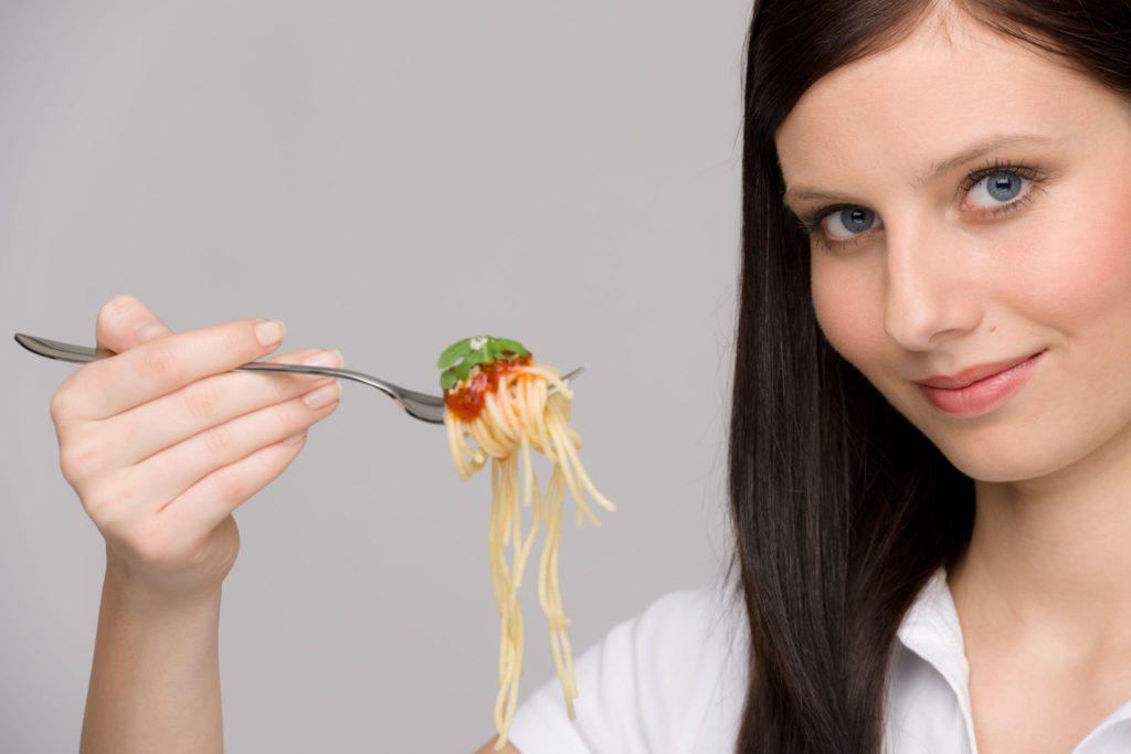 Pasta Boom, volano i consumi domestici del 2020: #pastadiscovery