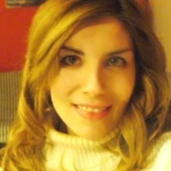 Annalina Grasso