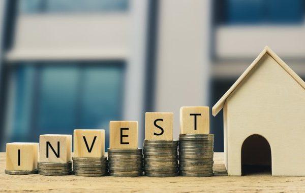Diversi budget per diversi immobili