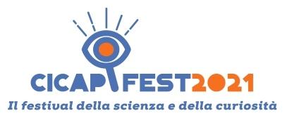 Il Festival della scienza e della curiosità