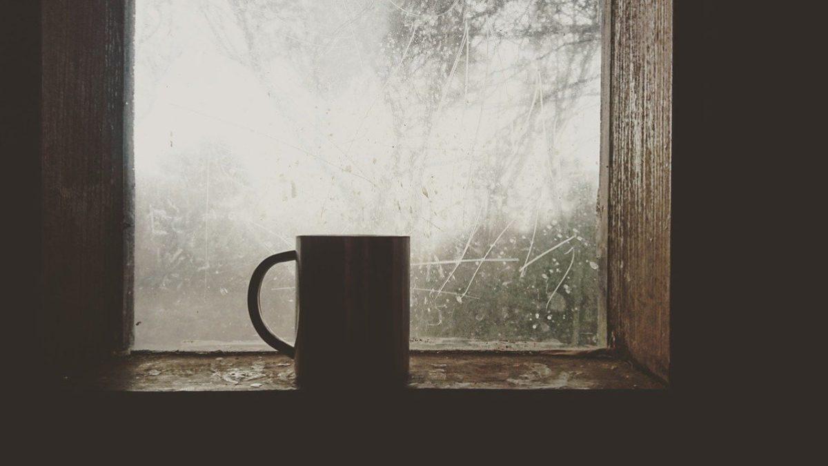 Domenica piovosa al centro sud, neve in montagna e forti venti