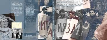 """I ragazzi di Leningrado"" di Carlo Fredduzzi"