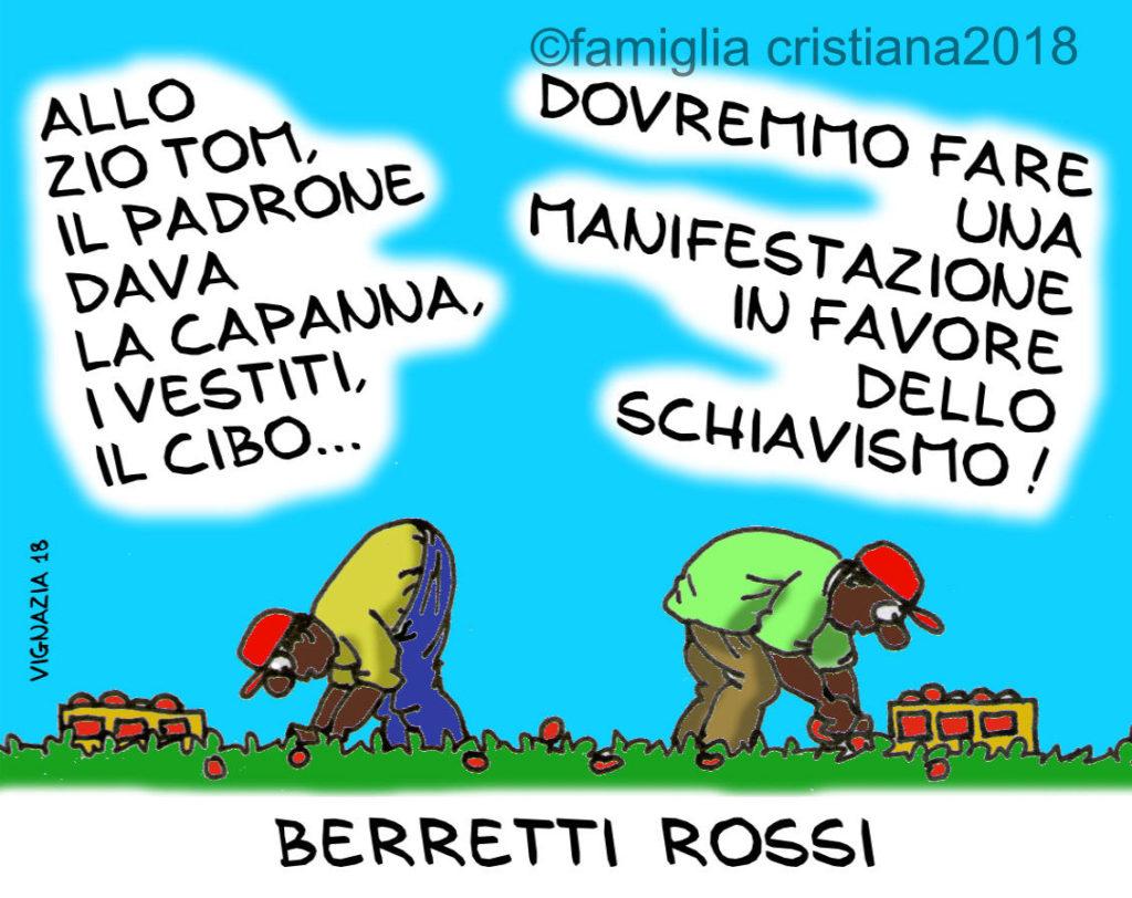 Sommessamente #14 - Ridere è una cosa seria con Pieraldo Vignazia
