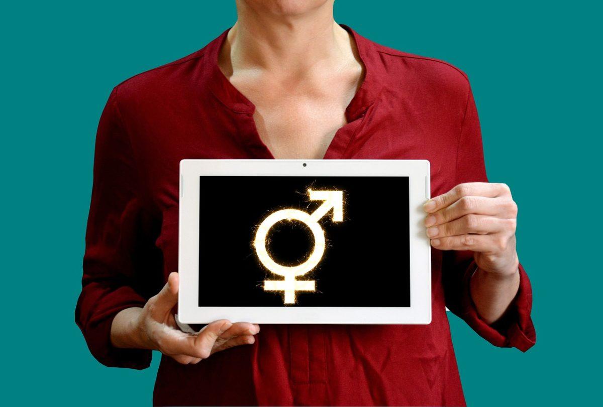 Raggiungere l'uguaglianza di genere è davvero solo un miraggio?