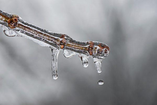 clima invernale