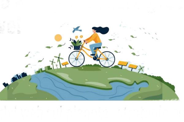 Inquinamento digitale: internet e a rischio la salute del pianeta