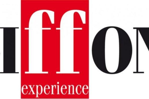 """Giffoni Film Festival, un """"sistema cultura"""" e il Premio Penisola Sorrentina"""