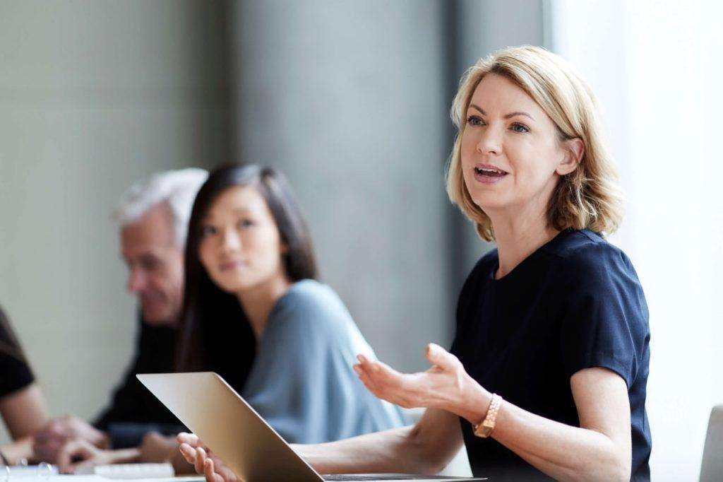 Lavoro agile: non solo smart worker, servono anche smart manager
