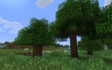 Educazione Civica con Minecraft: il videogioco diventa strumento