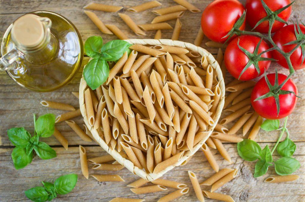 Pasta, Altroconsumo decreta con la sua classifica le marche migliori