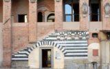 Pistoia Musei, Fondazione Caript e il Sistema Museale Nazionale