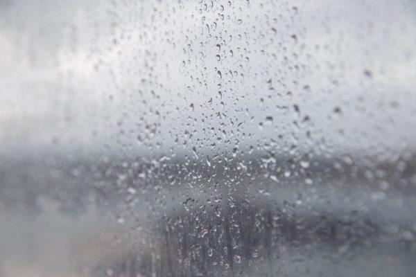Svolta meteo: torna il maltempo, irruzione di aria fredda
