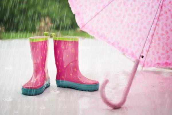 Prosegue la fase di maltempo invernale: pioggia e neve abbondante al sud