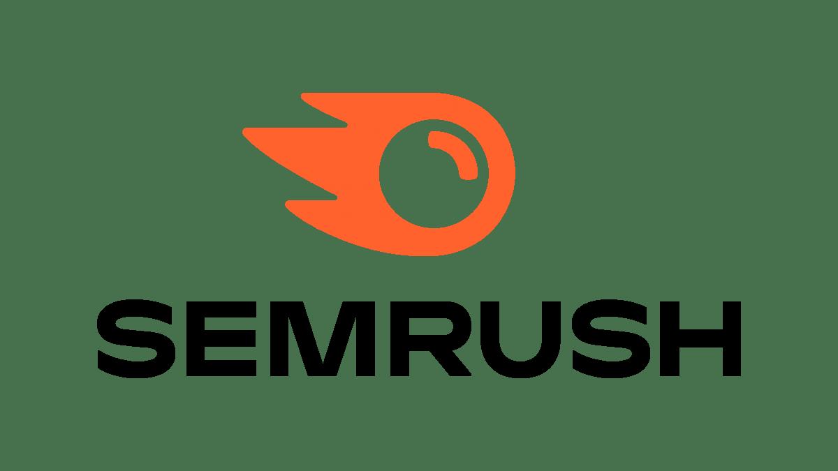 Ricerca del lavoro online: cosa è cambiato nell'anno del covid, i dati Semrush